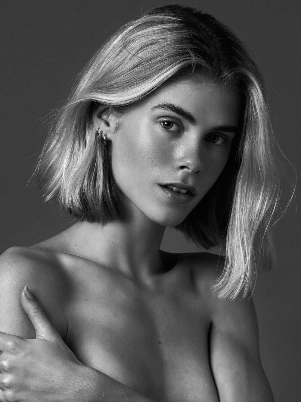 Barbara Egholm - job photos